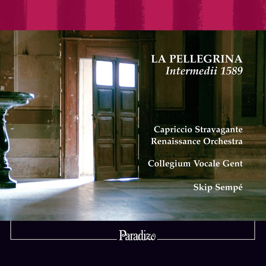 https://www.bricesailly.com/wp-content/uploads/2020/09/La-Pellegrina.jpg