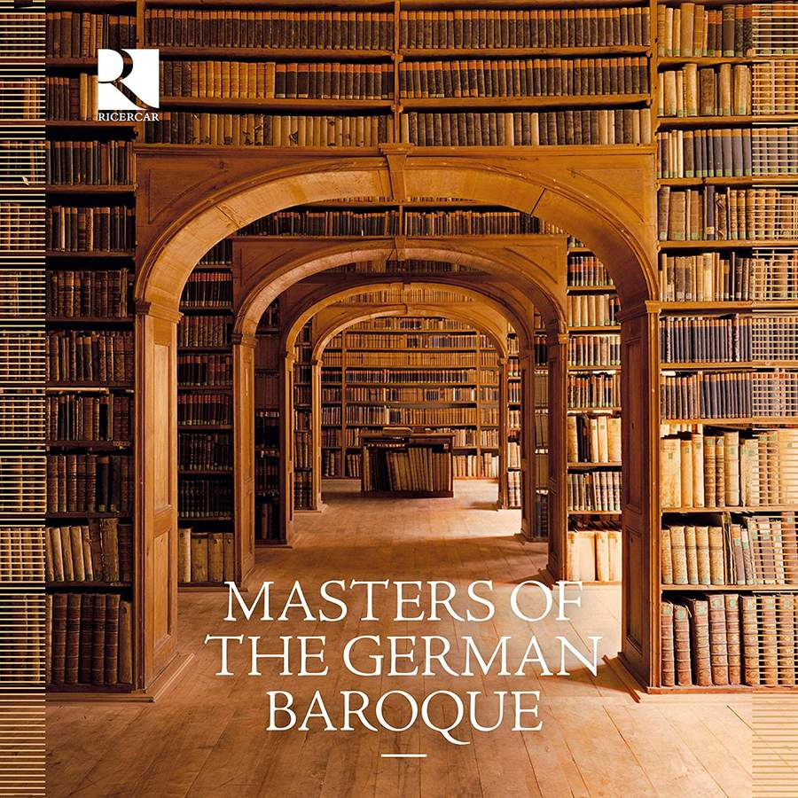 https://www.bricesailly.com/wp-content/uploads/2020/09/master-of-german-baroque.jpg